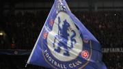 Chelsea fc 2