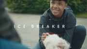 ice_breaker_still.01