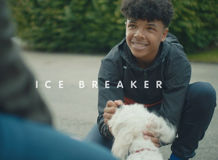 ice_breaker_still.01