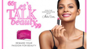 debenhams beauty club (1)