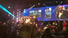 dma awards 2