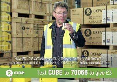 OxfamCube_1