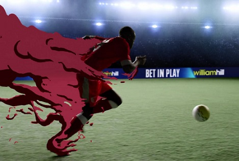 williamhill-tvadvert