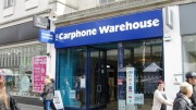 carphone 1
