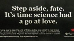 eharmony-advert