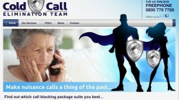 Cold-Call