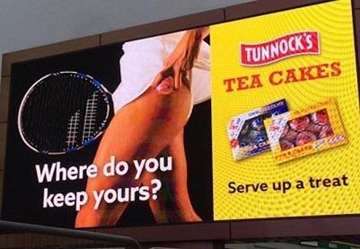 tunnock