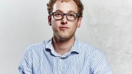 Mitch Vidler