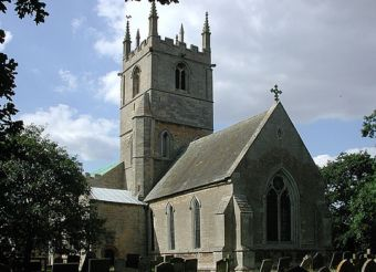 st_michaels_church