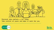 your-data-matters-family