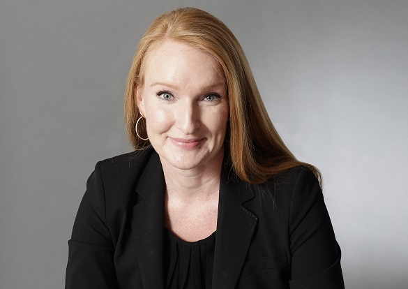 Anne Marie Neal n