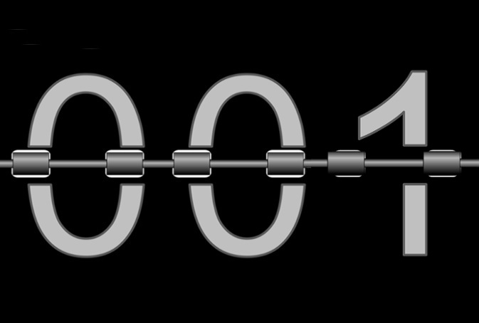 GDPR clock1day