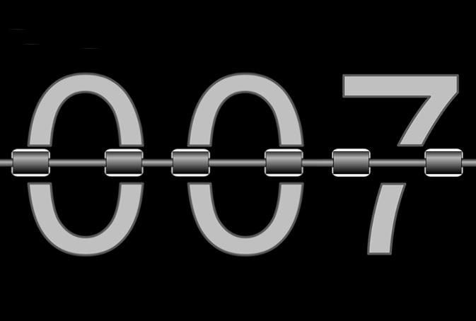 GDPR clock2
