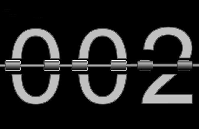 GDPR clock2days