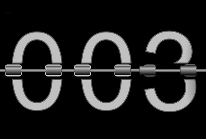 GDPR clock3