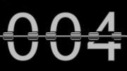 GDPR clock4
