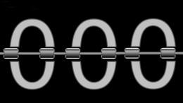 GDPR clockzero1