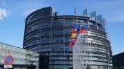 EU Parliament 414