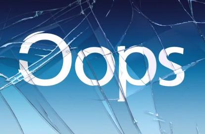 O2_Oops