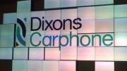 dixons carphone 414