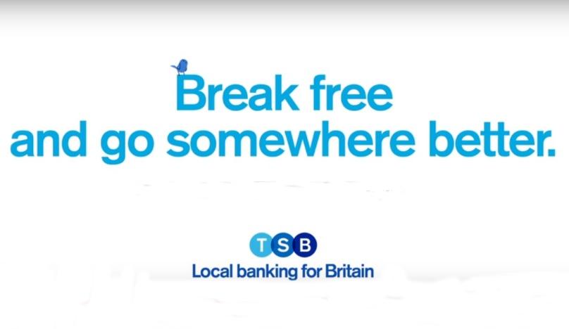 TSB crisis deepens as bank sends 'data breach' mailshot