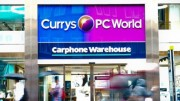 Dixons-carphone
