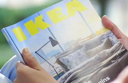 Ikea door drop 2