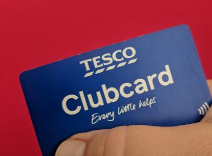 clubcard 2