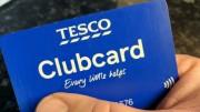 clubcard (3)