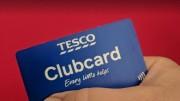 clubcard_1