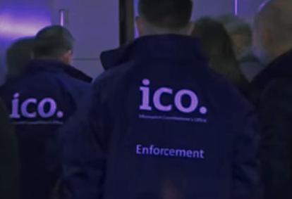 ico raid1