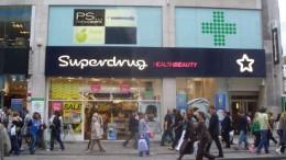 Superdrug_1