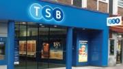 TSB-3