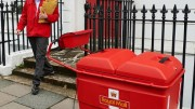 royal mail 1 (2)