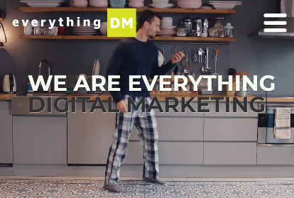 everythingDM2