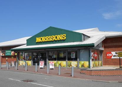 Morrisons2
