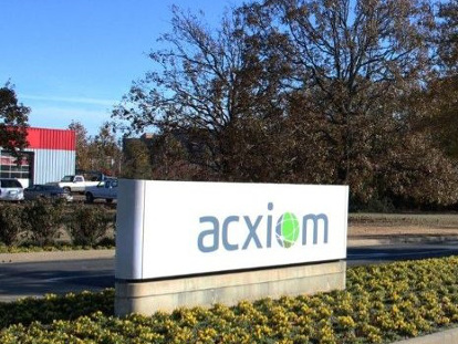 acxiom1