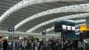 heathrow2