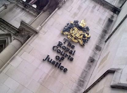 high court2