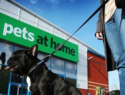 pets-at-home2
