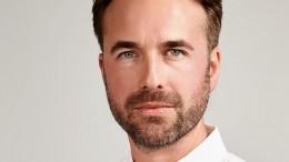 Jonathan Goodman, CEO, LIDA