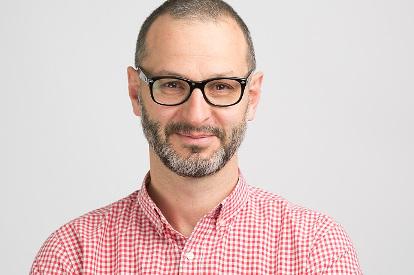 Martin Nieri2