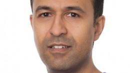 Mu Ali (1)