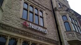 Natwest 1