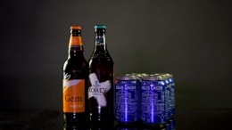St Austell and Bath Ales