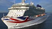 PO cruises 1