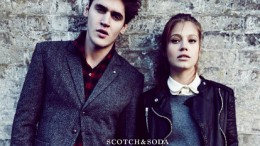 scotch n soda