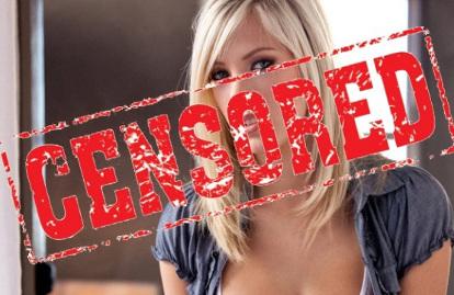 porn-censored (1)