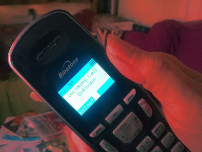 call.new