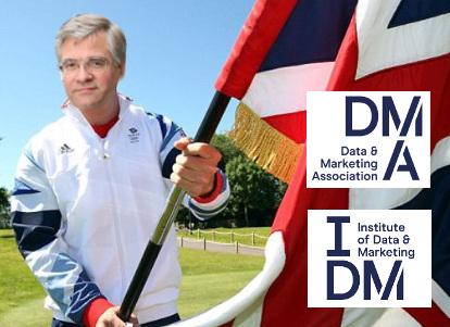 dma new 2